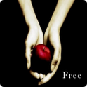Twilight Compatibility Free