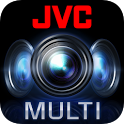 JVC CAM Control Multi