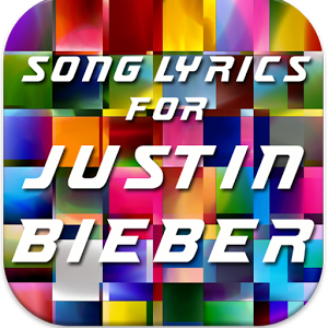 2015 Song for JUSTIN BIEBER
