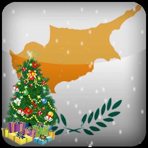 Cyprus Xmas Online Radios