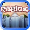 ROBLOX Mobile 2