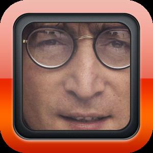 John Lennon Interviews john lennon