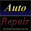 Auto Repair auto body repair manuals