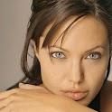 Angelina Jolie Premium Pack premium pack