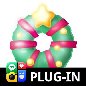 Xmas2014 - Photo Grid Plugin