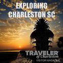 Exploring Charleston SC craigslist charleston sc