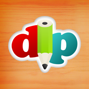 Dip Story