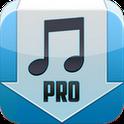 Music Download Best Pro