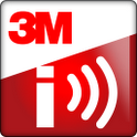3M Mobile Documentation System mall mobile system
