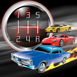 Fastest Five fastest