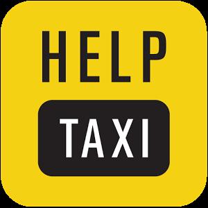 Help Taxi