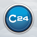 c24 manager