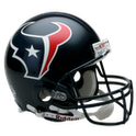 Houston Texans NFL LWP houston real texans