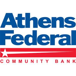 Athens Federal