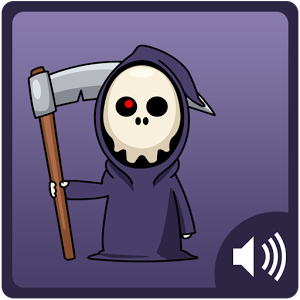 Horror Sound Ringtone