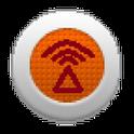 CDMA Field Test App (2.3.3+) vision field test online