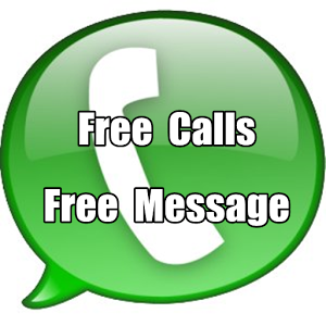 Free Calls Free Message Guide free site2sms sms