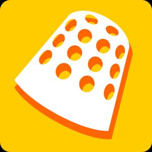 Thimbles - Spiel mit Fingerhut fingerhut free catalog