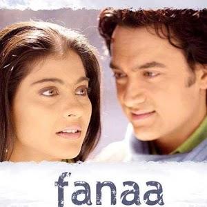 Fanna Shayri pride ringtones shayri