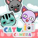 Camera for Cat (Meow Camera)