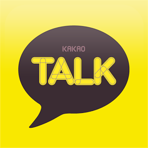 KakaoTalk Free Jigsaw jigsaw free mobile