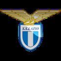 FC Lazio Free (Widget)