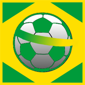 Fußball wm mannschaften