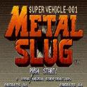 metal bug1