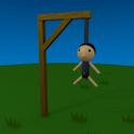 Hangman Word Game
