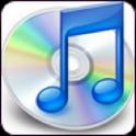 Pip Music Player mp3 wav wma