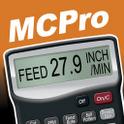 Machinist Calc Pro machinist