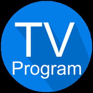 Reality TV World  News information episode summaries