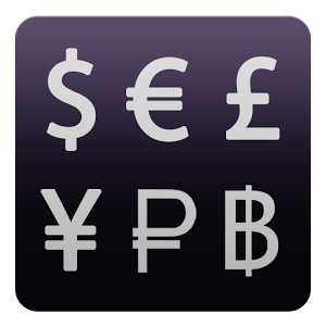 a.Currency Converter ECB