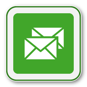 Hotmail Browser hotmail hacker download