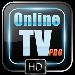 TV Online Romania PRO SM4