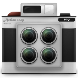 Action Snap Pro