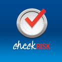 CheckRisk