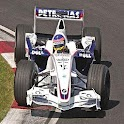 F1 Racing : Free Game
