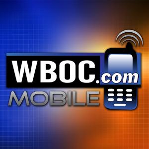 WBOC TV16