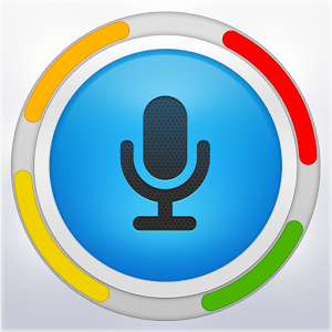 Top Search MP3 Download