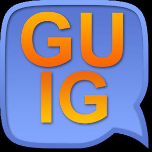 Gujarati Igbo dictionary