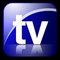 Tv Online BR