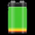 Battery Widget R9