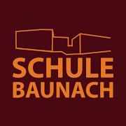 Schule Baunach