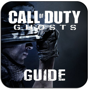 COD Ghosts Guide