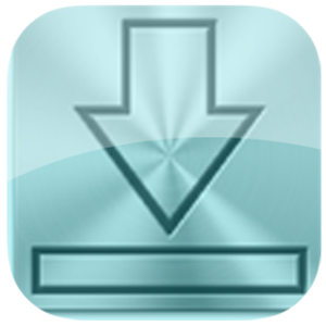 Video Downloader -Video indir yuotube video downloader