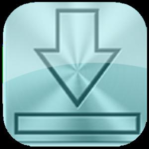 Video Downloader -Video indir yuotube video downloader