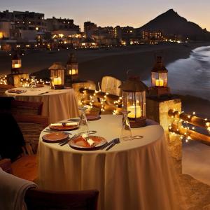 Restorano - афигенный ресторан