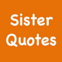 Sister Quotes (FREE!)
