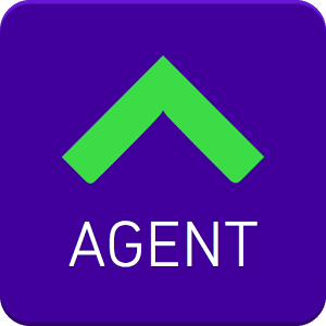 Housing for Agents housing